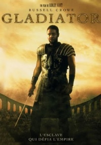 Regarder le film Gladiator