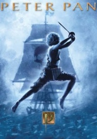 Regarder le film Peter Pan