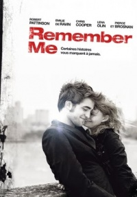 Regarder le film Remember Me