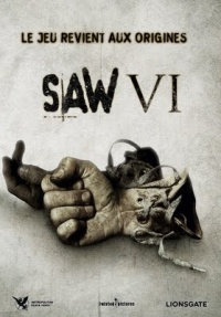 Regarder le film Saw 6